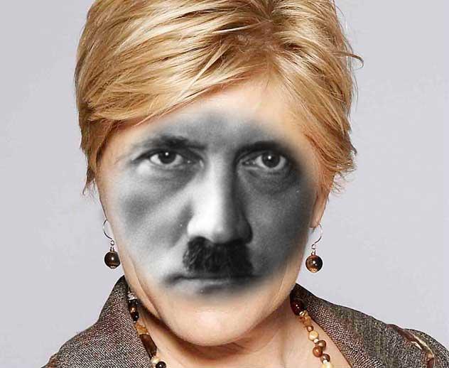 hitler-jensen