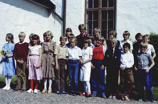 skolavslutning-1980