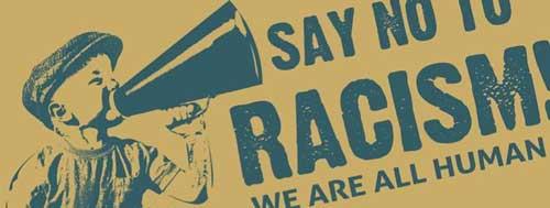 front-mot-rasism