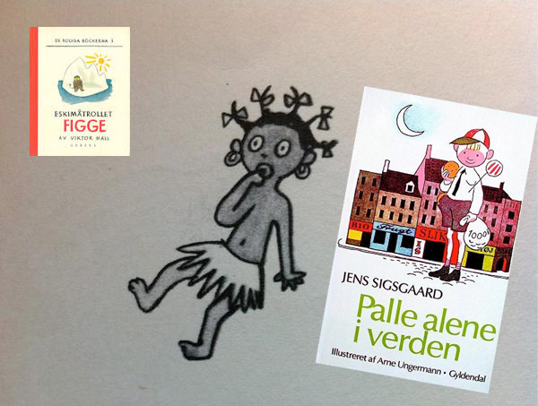 palle-figge