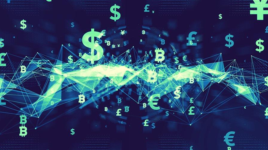 Konflikt zwischen USA und Frankreich zeichnet sich ab - EZB-Direktor soll Erkenntnisse zu Kryptowährungen vorlegen - Informell dürfte es bei G-7 auch um IWF-Chefposten gehen. (Bild: © iStock/metamorworks)