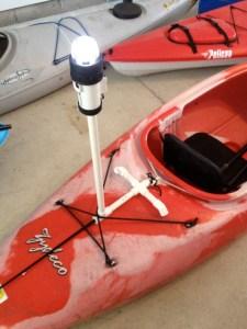 kayak-lighting-3