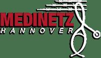 Medinetz Hannover Logo