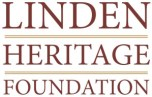 linden text logo 2