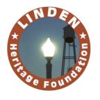 cropped-linden_heritage_foundation_final-Color-31Octr20151.png