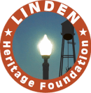 linden_heritage_foundation_final Color 31Octr2015