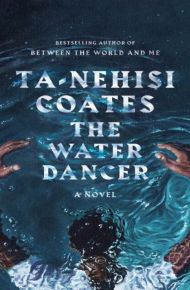 The Water Dancer -