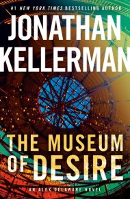 The Museum of Desire -