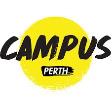 Campus Perth