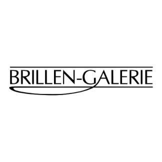 Brillen Gallerie Logo 450x450