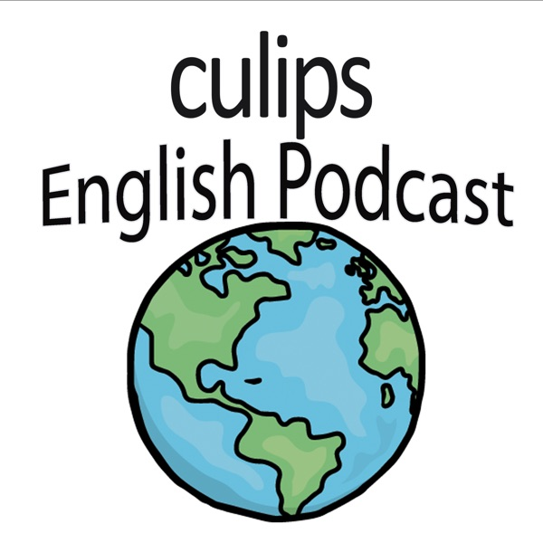 Culips Interview
