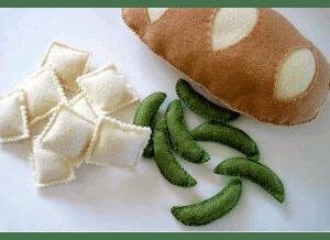 cheese-plate-felt3