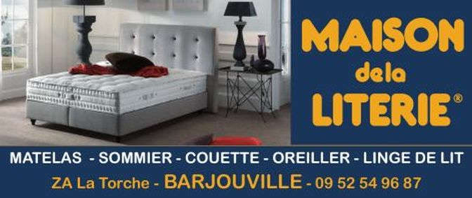 l indispensable a chartres
