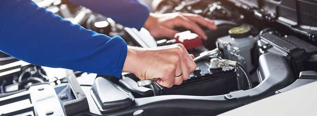 Basic Car Maintenance Tips Lindow Insurance Group