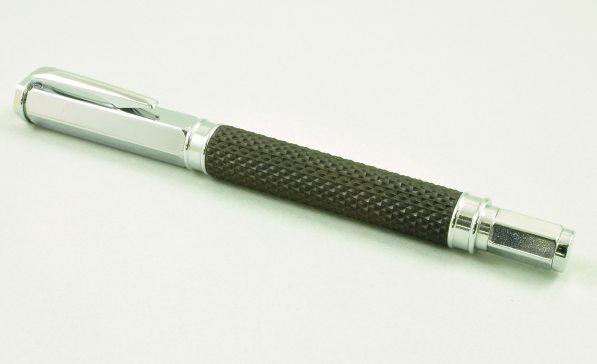 Mofidied Barleycorn Pen 18DP