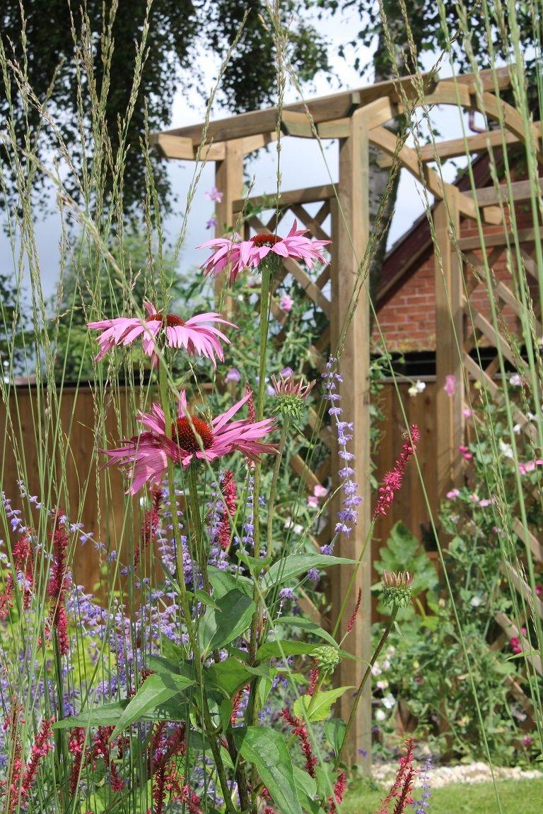 Lindsay Clegg Garden Design