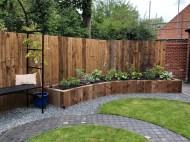 croston garden design 1c
