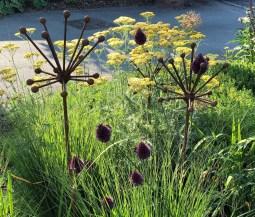 parbold garden design 1j