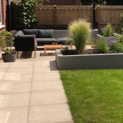 chorley garden design 3e