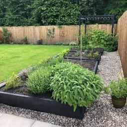 chorley garden design 3h
