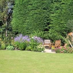 chorley garden design 4n