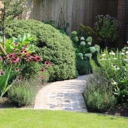 chorley garden design 4q