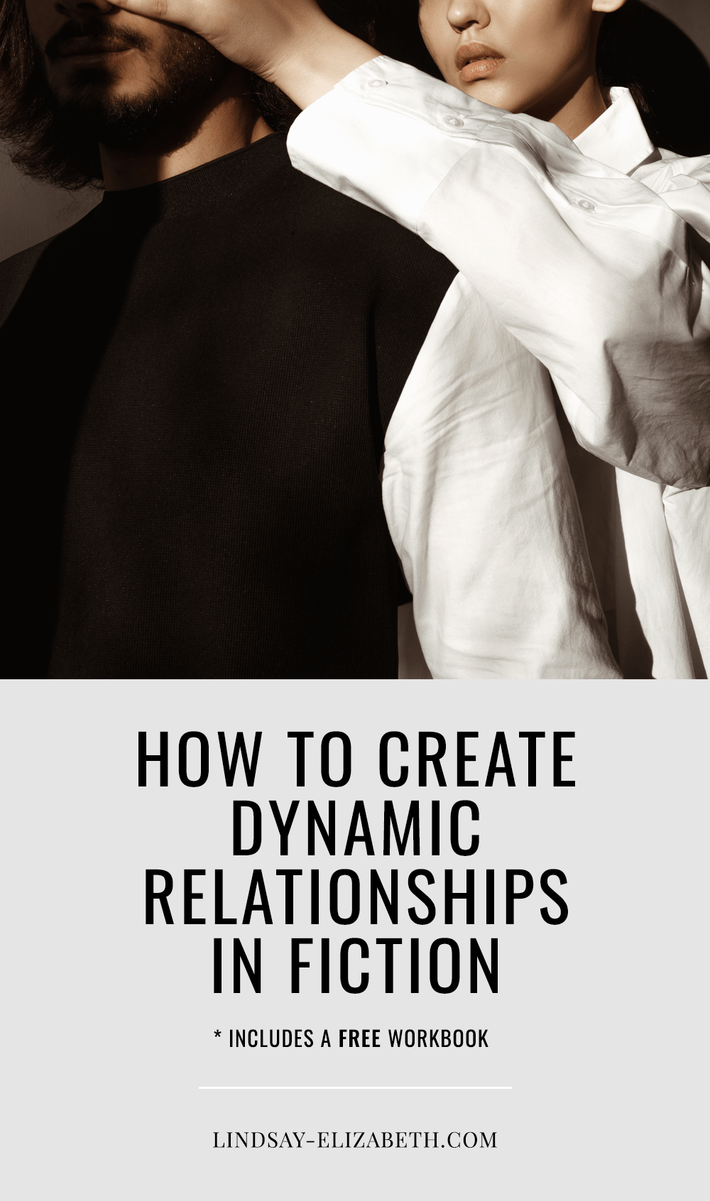 Relationships play a pivotal role in our characters' journeys. So, how do we as writers ensure that we create relationships that are complex, engaging, and believable? There are certain key pillars to building dynamic fictional relationships that can help. Here are my tips on creating dynamic relationships in fiction (both romantic and platonic) that add depth to the story and help move it forward in a natural, compelling way. #writingadvice #writingtips #writers #authors #storytelling