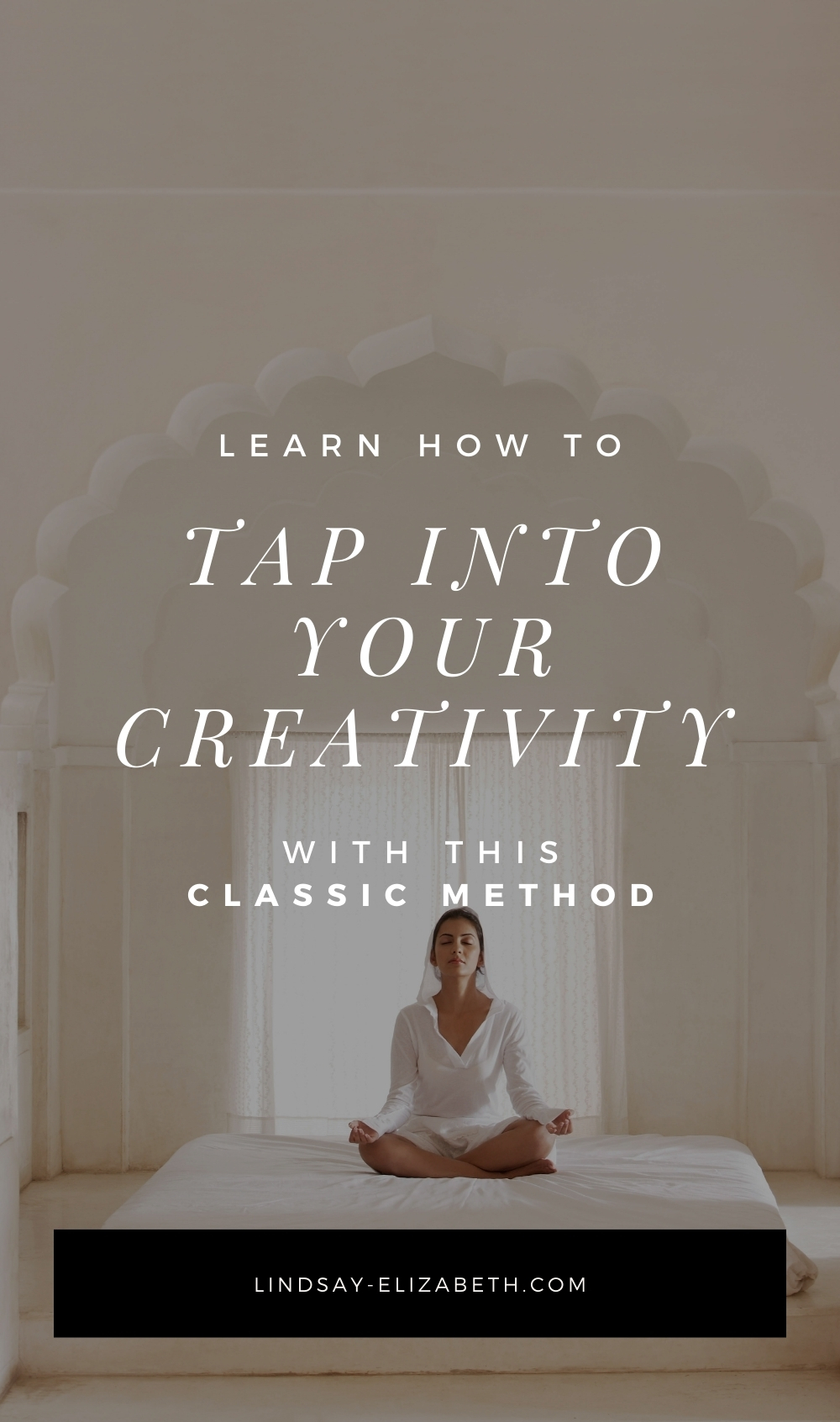Want to learn how to more easily tap into your intuition, creativity, and ability to problem-solve? The Silva Method was created by José Silva in 1960 after he spent 22 years researching altered states of consciousness. The method has amassed over 6 million students in 110 countries since its founding. Find out what it's all about and how you can enroll in the free masterclass. #personalgrowth #selfgrowth #personaldevelopment #visualization #creativity