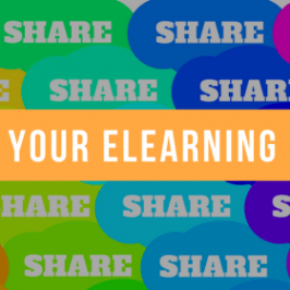 Hosting Your eLearning Courses