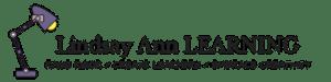English Teacher Blog - Lindsay Ann Learning