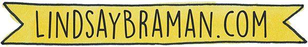LindsayBraman.com