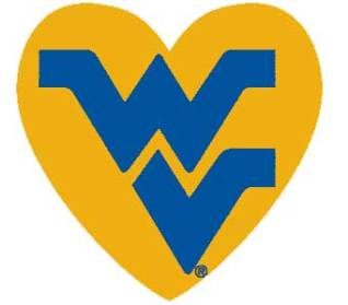 Mountaineer Love