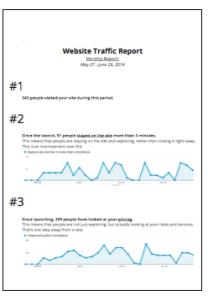 seo-conversion-optimization-report
