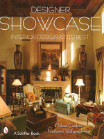 Designer Showcase, Interior Design at its Best