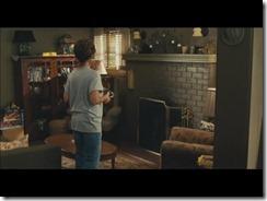 ScreenCap746