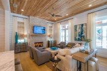 Florida Homes Interior Design