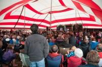 Music Fest 2014-10