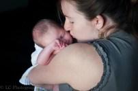 Ryleigh Newborn Photos July 2014 blog-4