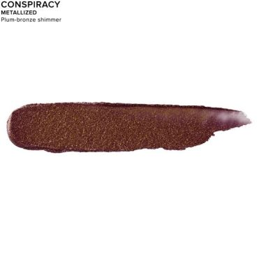 3605971374982_vice_liquidlipstick_conspiracy_alt1