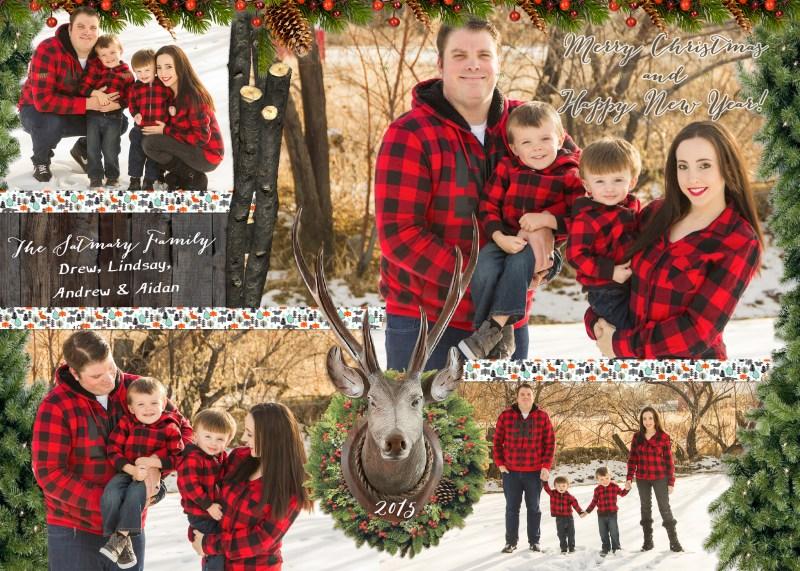 Satmary-Christmascard-2015