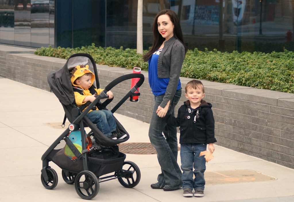 lindsaysatmary-gblyfe-stroller
