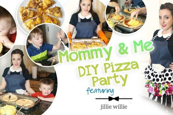 lindsay satmary mommy blog