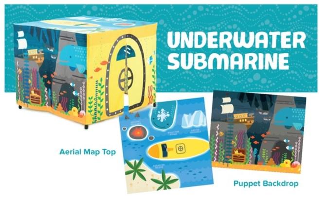 hideaboohideout-submarine