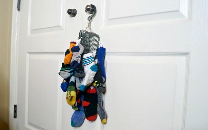 USH-socks2