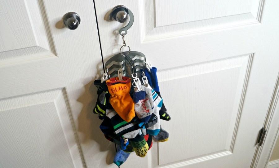 USH-socks6