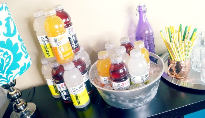 Vitaminwater4