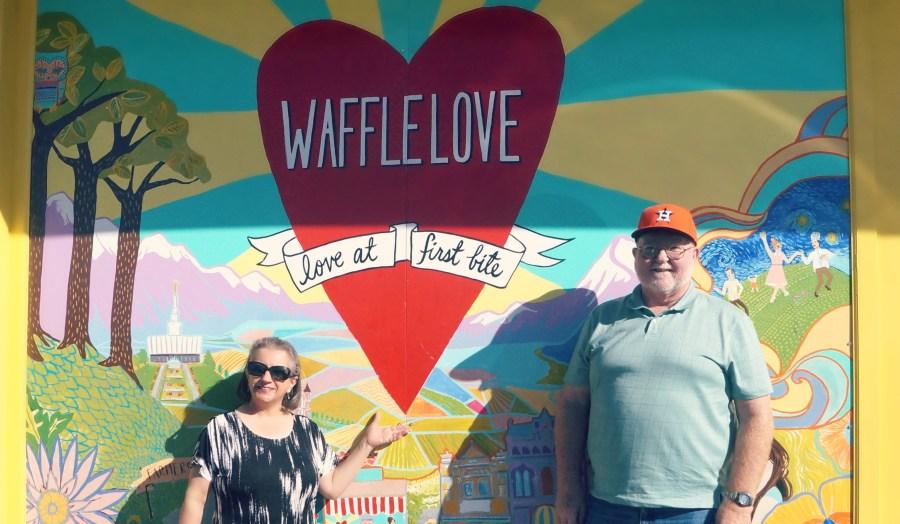 WaffleLove9d