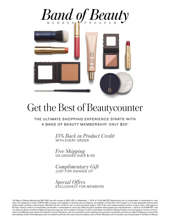 beautycounterad
