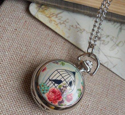 facebook.com/designbyaisha