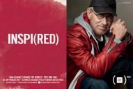 "Steven Spielberg - ""Inspired"""